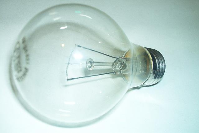 vláknová žárovka E27.jpg