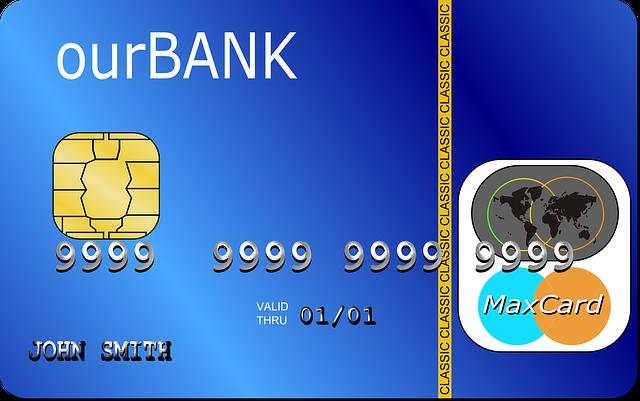 bankovní karta.png